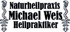 Naturheilpraxis Weis Logo